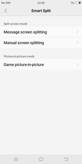 Screenshot_20171228_224523