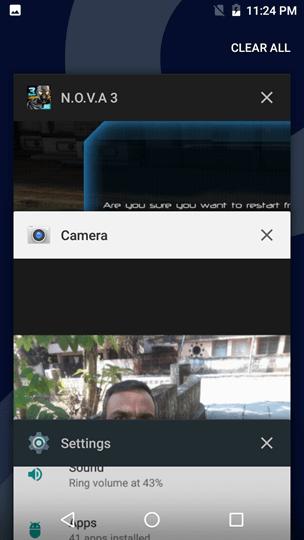 Screenshot_20180104-232438