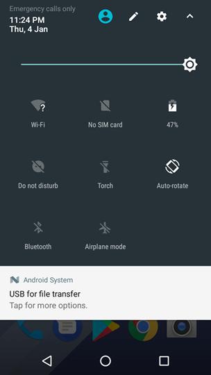 Screenshot_20180104-232447