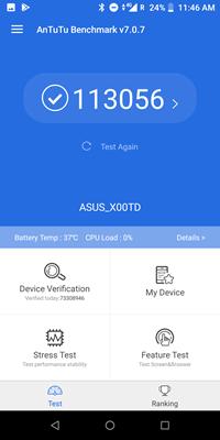Screenshot_20180511-114611