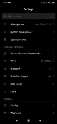 Screenshot_2019-07-25-11-30-43-673_com.android.settings