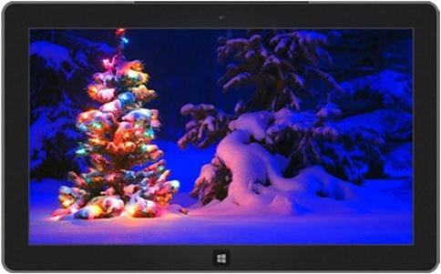 Windows 10 Christmas Themes
