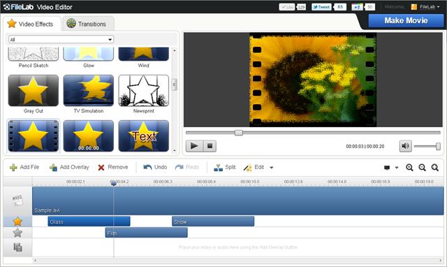 VideoEditor_1