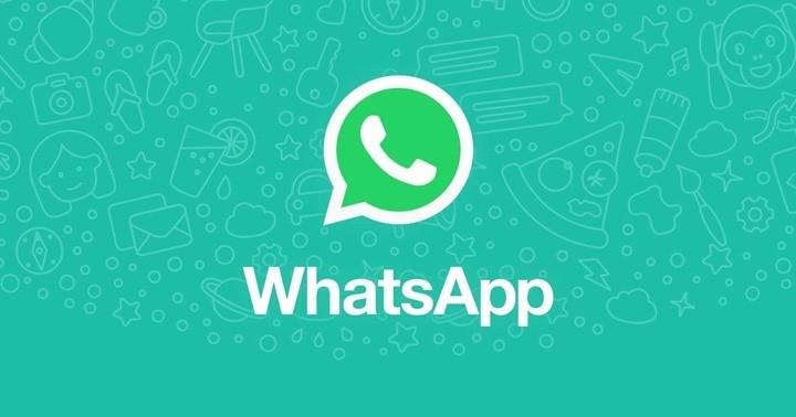 Best WhatsApp Tricks