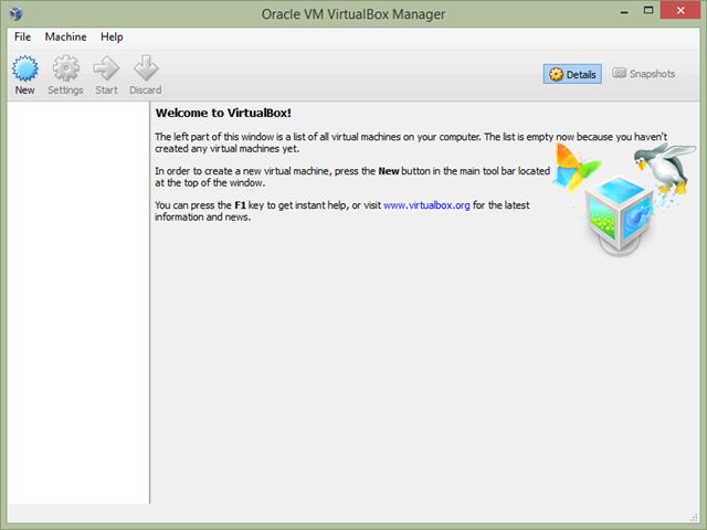 Windows 10_ virtual_1