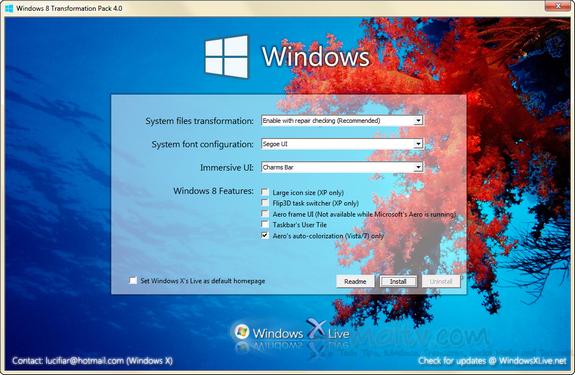 Windows 8 Transformation pack_1