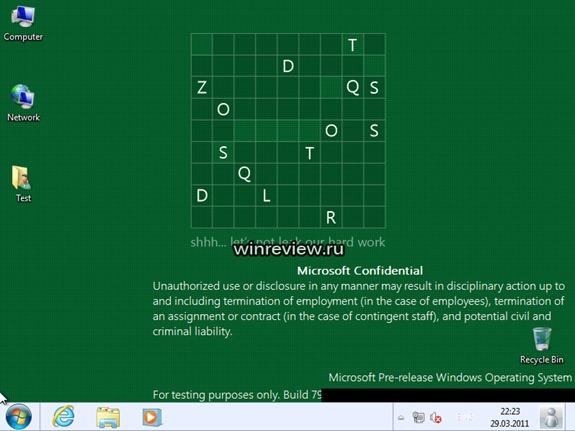 Windows 8_10