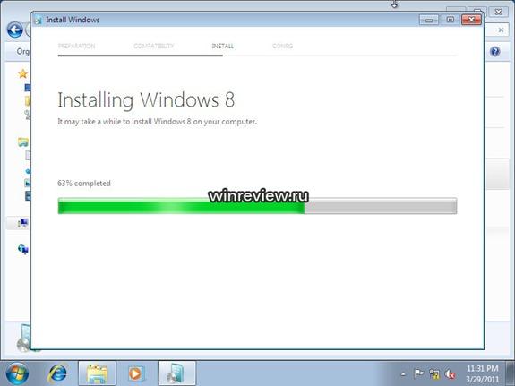 Windows 8_7