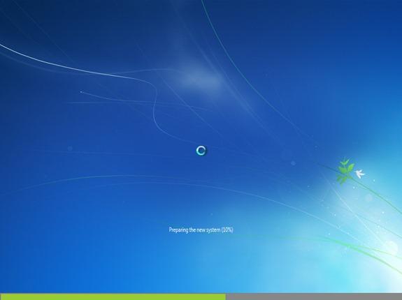 Windows 8_8
