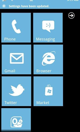 Windows Phone 7 for Android_1