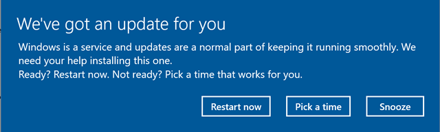Windows-Update-4