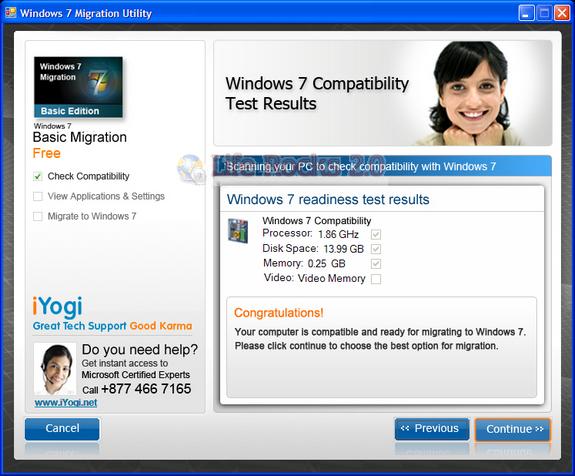 Windows-7-Migration-Utility1