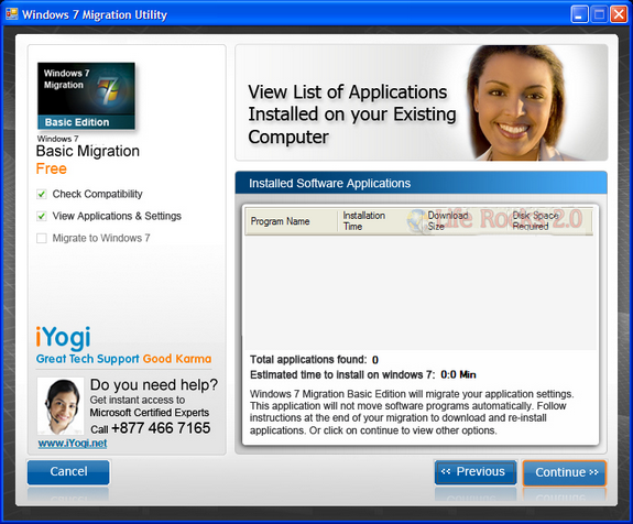 Windows-7-Migration-Utility2
