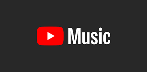 Play Videos in YouTube Music App in Audio Mode