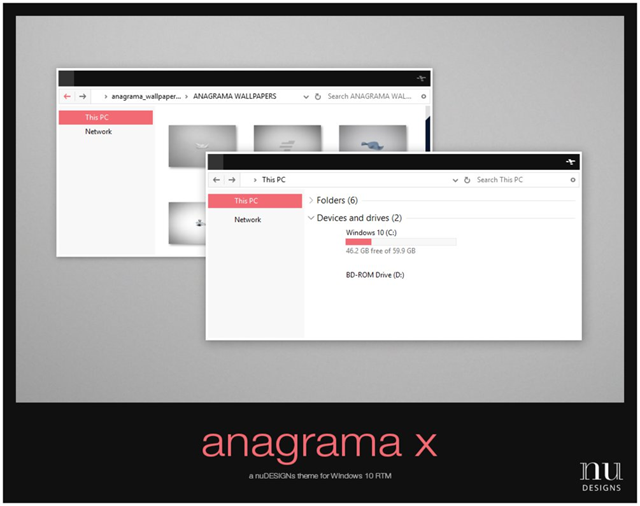 anagrama_x___windows_10_edition_by_neiio-d9eemme