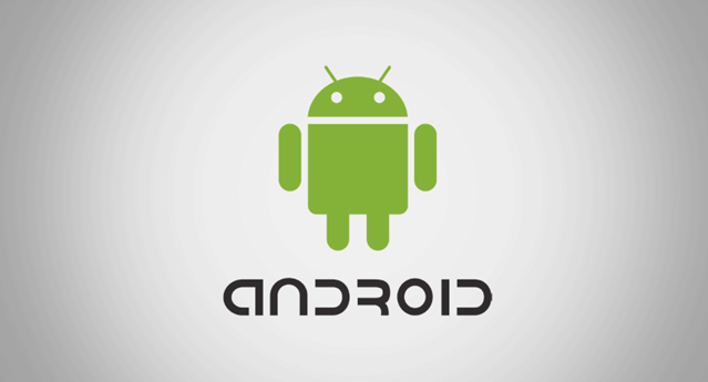 Most Used Apps on Android