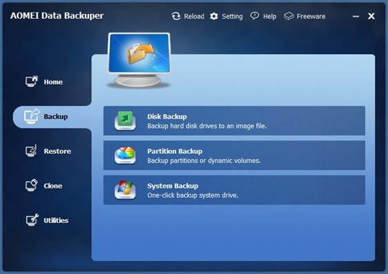 aomei_data_backuper