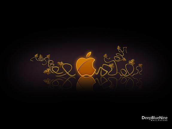 apple_logo_halloween_edition_by_deepbluenine-d31jf6h