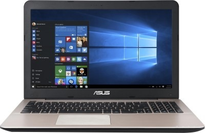 asus-notebook-400x400-imaecgywg4gvyyac