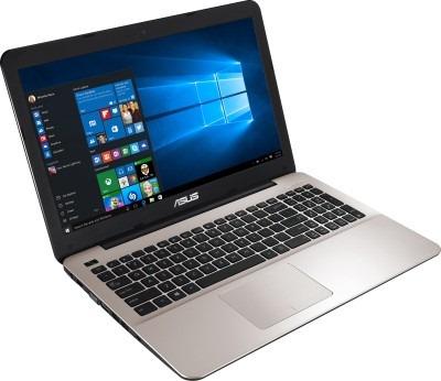 asus-notebook-400x400-imaedthc7xzzsg8n