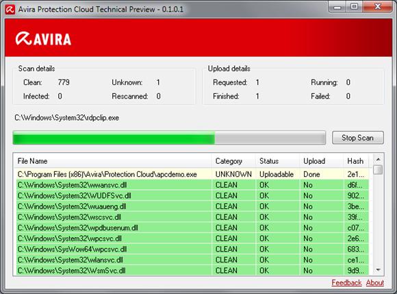 avira_cloud_screenshot
