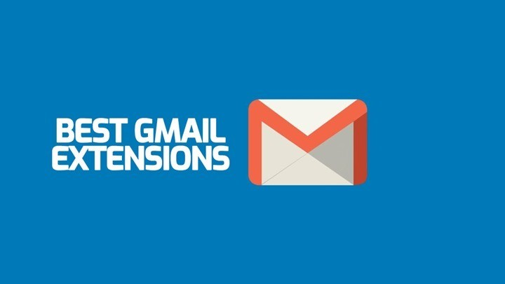 best gmail extensions