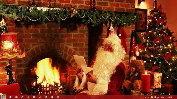 christmas_theme_windows_8