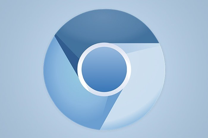 Google Chrome Alternatives