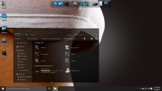 dark_glass_theme_for_win10_by_hamed1987s-d94h4mw