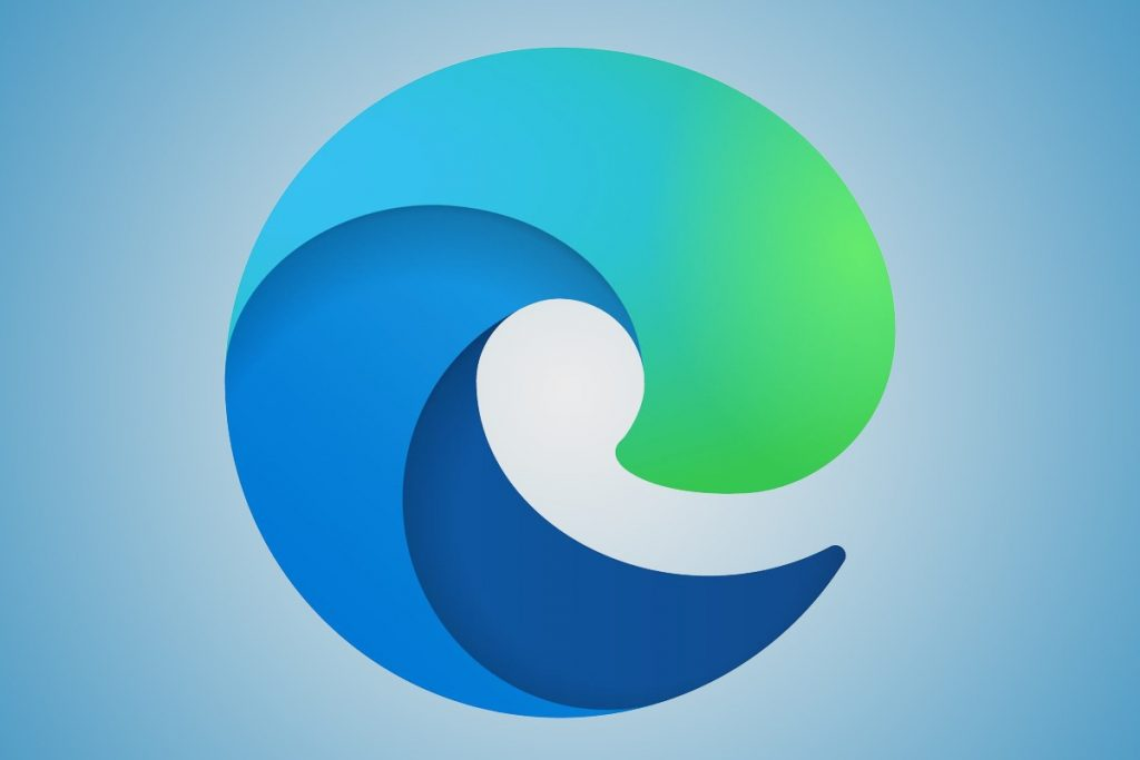 Import Browser Data to Microsoft Edge