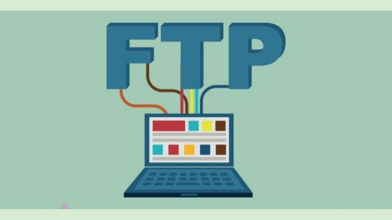 Best Free FTP Clients for macOS