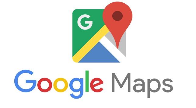 Enable Dark Mode on Google Maps