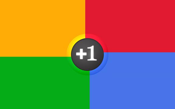 google__plus_colors_wallpaper_by_rahul964-d41dksx