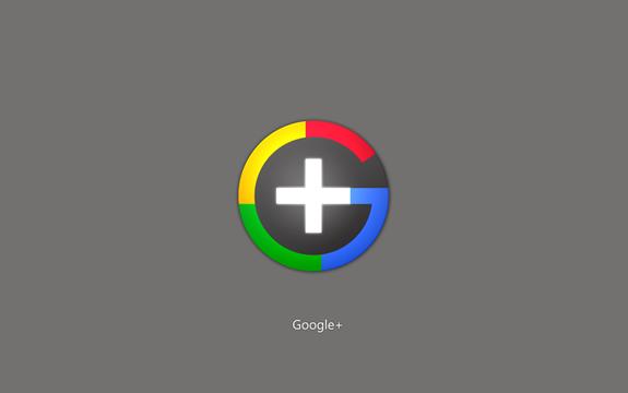google__plus_grey_wallpaper_by_rahul964-d41dknu
