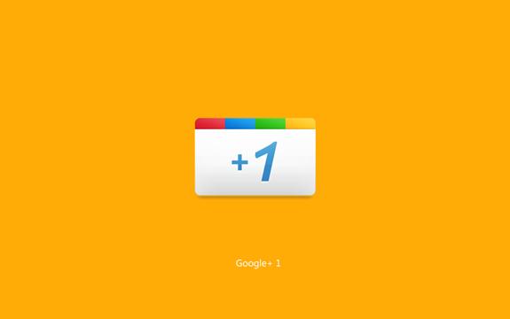 google__plus_yellow_wallpaper_by_rahul964-d41dnrw