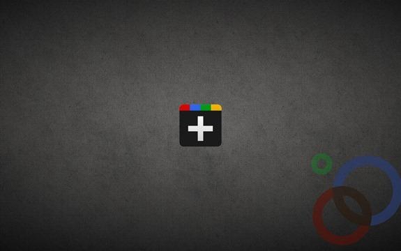 google_plus_wallpaper_1920x120_by_rikulu-d3lcxm6