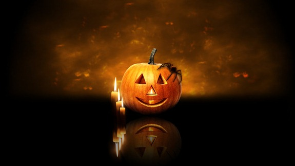 halloween1920x1080_by_apoterra-d31enz8