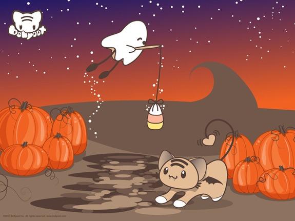 halloween_fishin___wallpaper_by_lafhaha-d30ycsl