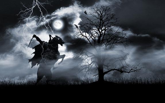 halloween_resurrection_8_by_welshdragon-d312pla