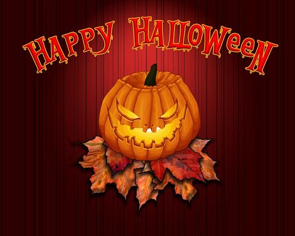 halloween_wallpaper_by_atwiggofpearl-d318as5