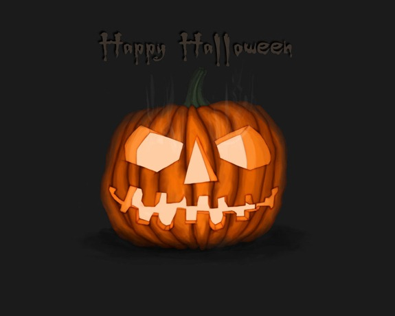 happy_halloween_by_conradthecoinhunter-d31gdl2