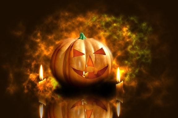 happy_halloween_by_gabriela2006-d31fjgi