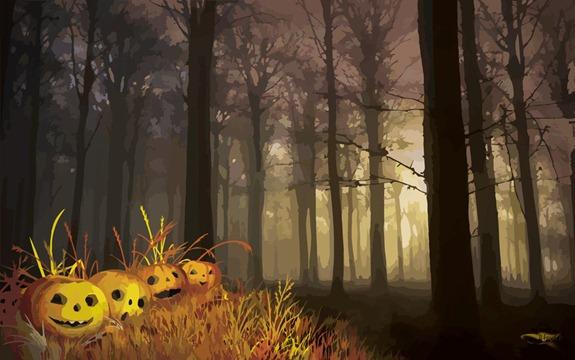 happy_halloween_by_iifrankii-d3080bf