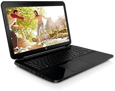 hp-notebook-400x400-imadxxhmek8sxmd8