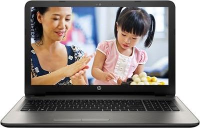 hp-notebook-400x400-imaeaz9zmsrmt3gs
