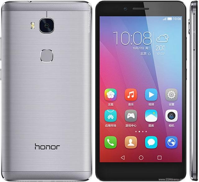 huawei-honor-5x-1