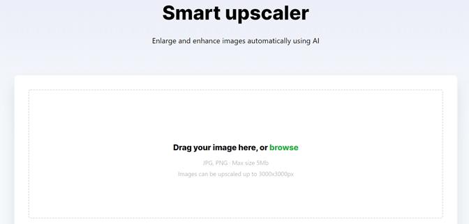 Enhance Image Quality