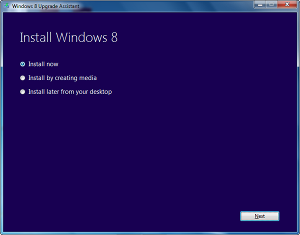 install-windows-8_thumb