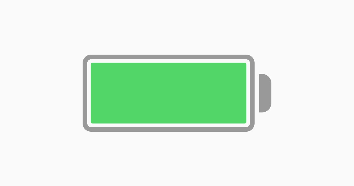 Check Android Battery Health