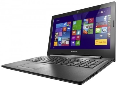 lenovo-notebook-400x400-imaeazdggmfggwgj